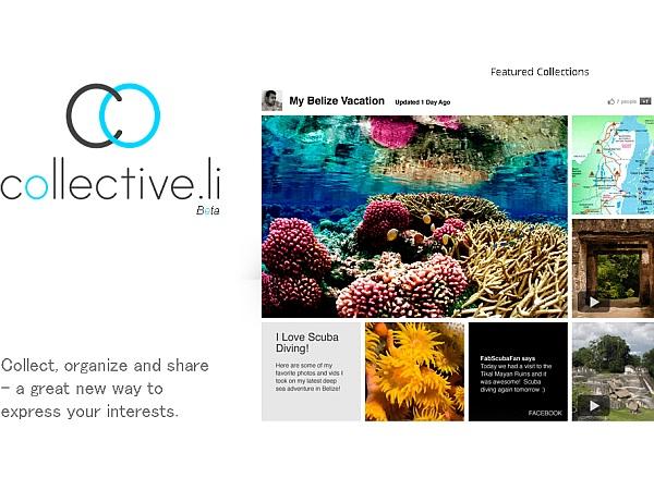 Collective.li