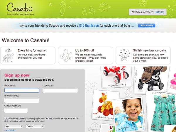 Casabu
