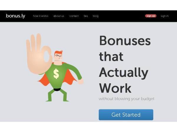 Bonus.ly