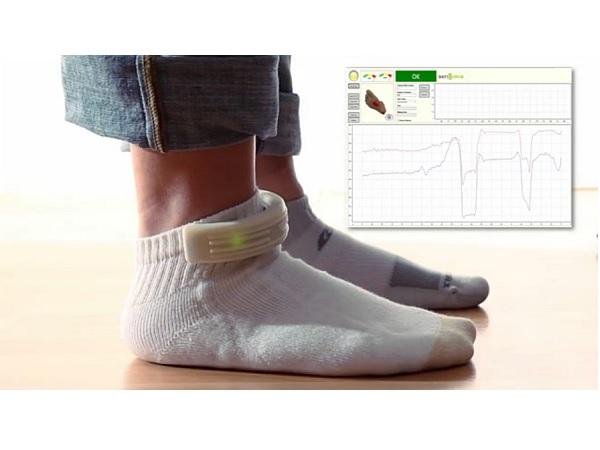 Sensoria-Fitness-Socks