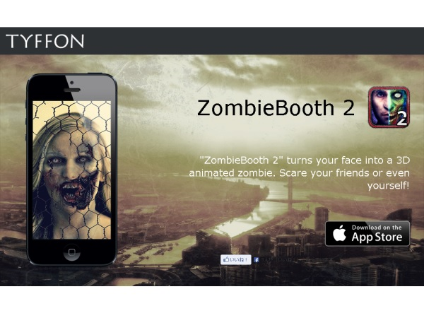 ZombieBooth2