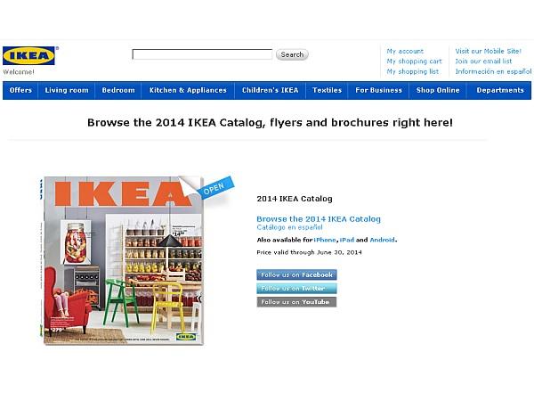 2014Ikea-catalog-app