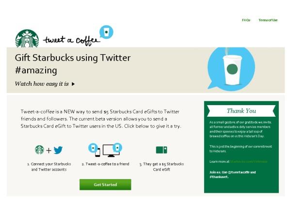 Tweet-a-Coffee2