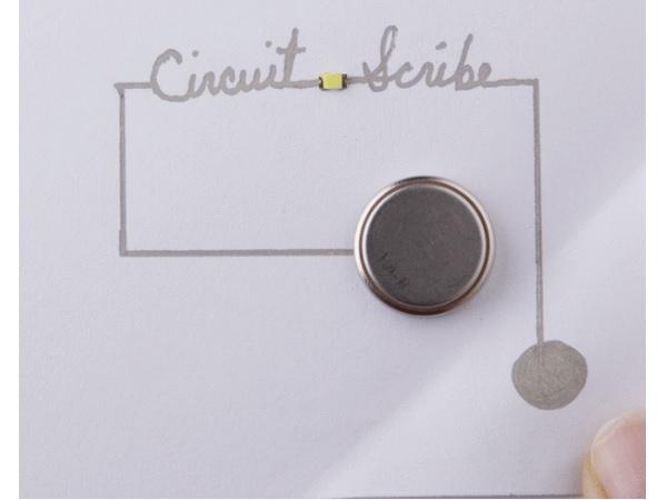 CircuitScribe2