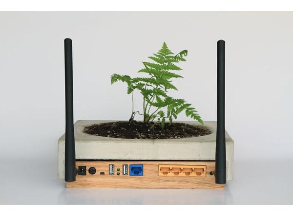 Cybernetic-Meadow