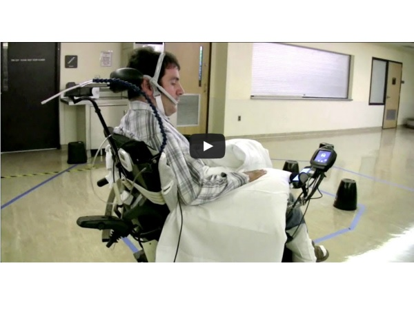 Tongue-Controlled-Wheelchair