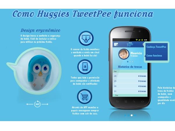 TweetPee2