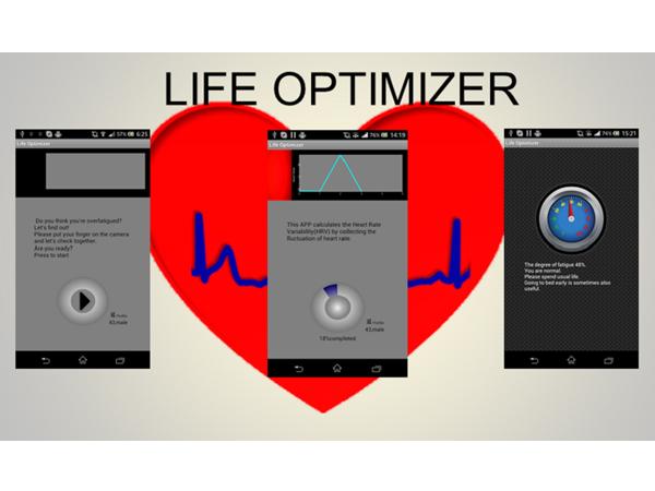 lifeoptimiser1
