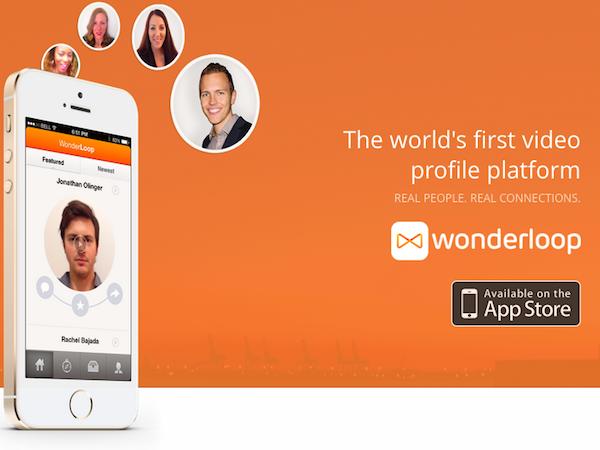 Wonderloop