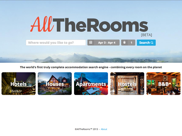 alltherooms1