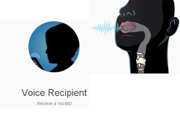 VocaliD2