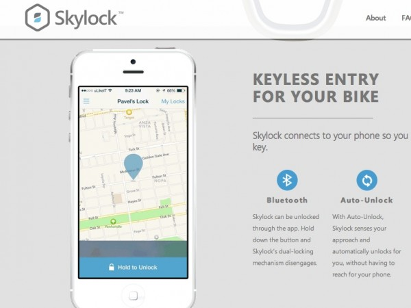 skylock4