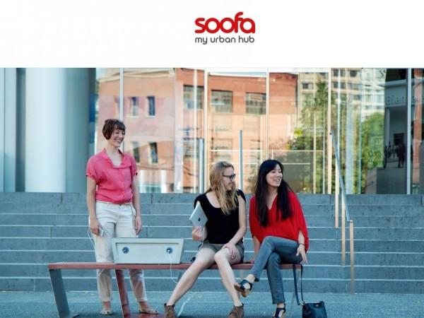 Soofa
