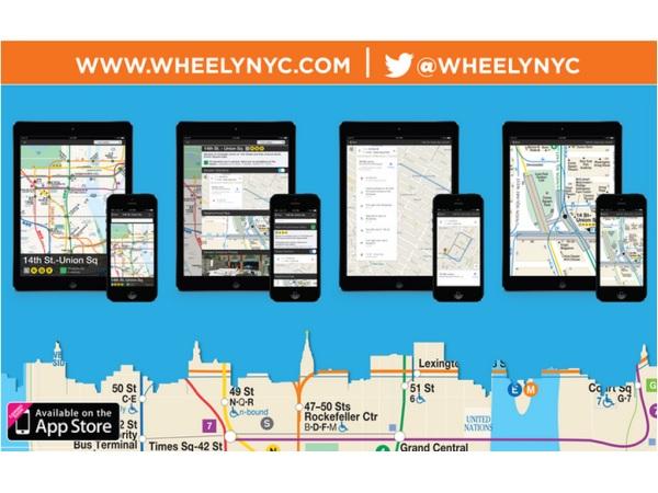 WheelyNYC