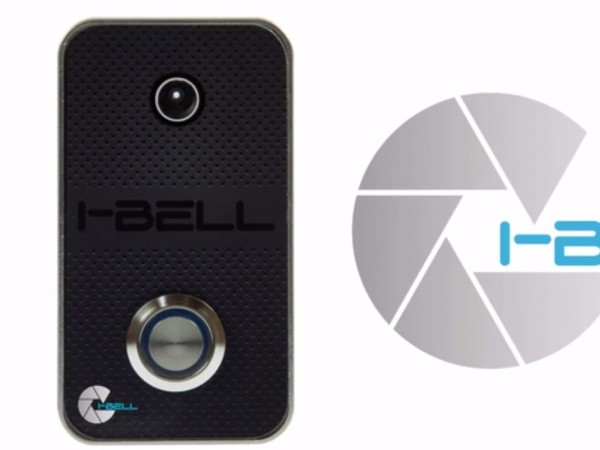 iBell3