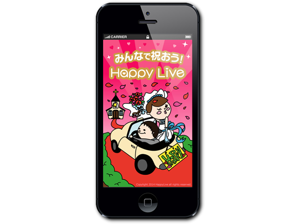 Happylive1