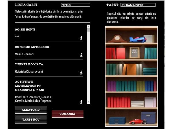 BibliotecaDigitala2