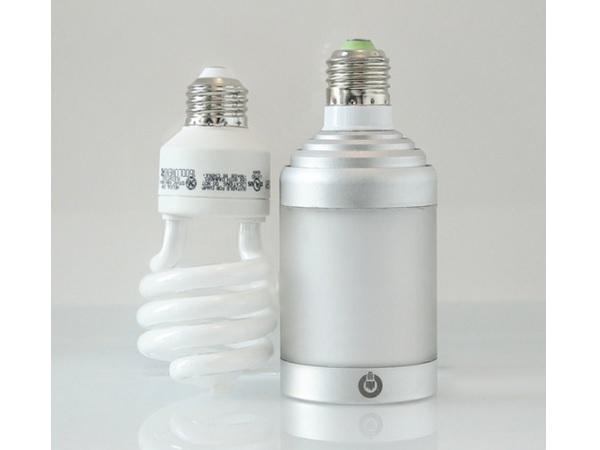LightFreq2