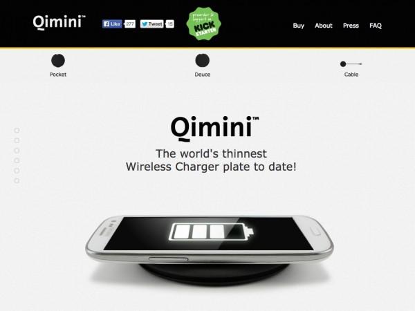 Qimini