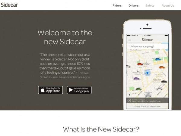 Sidecar3