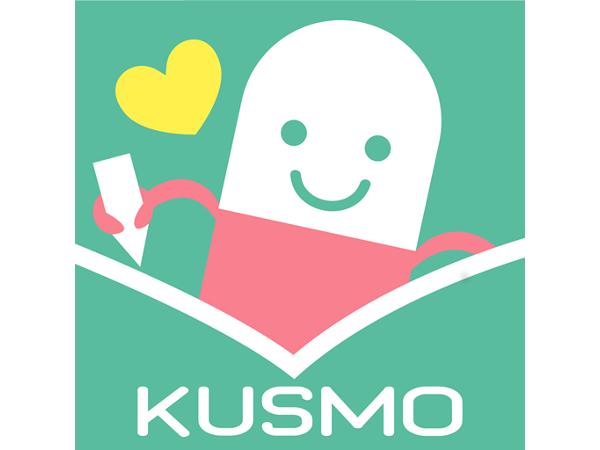 kusumo_1