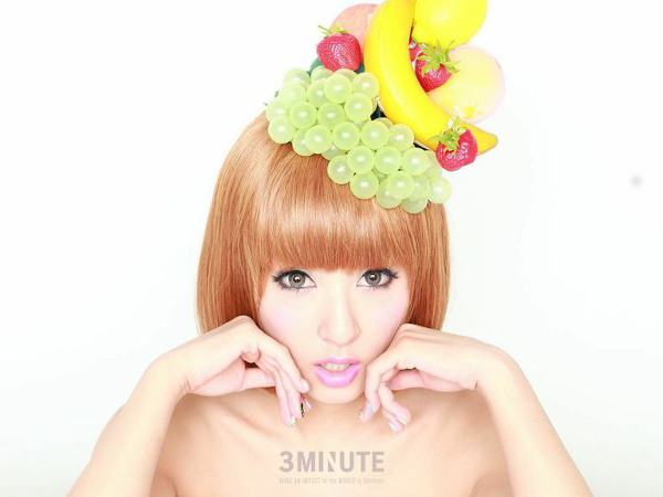 3minute_3