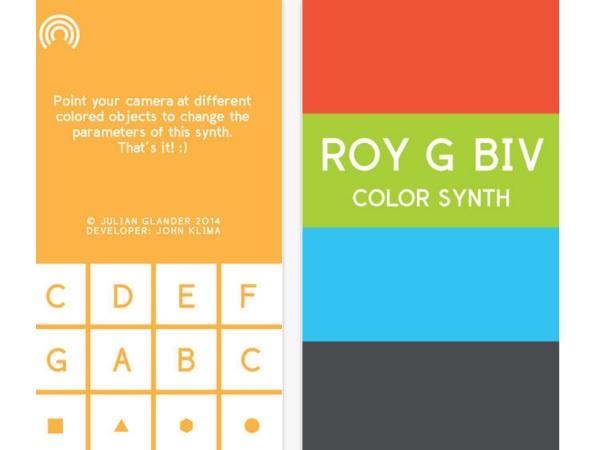 ROY-G-BIV2