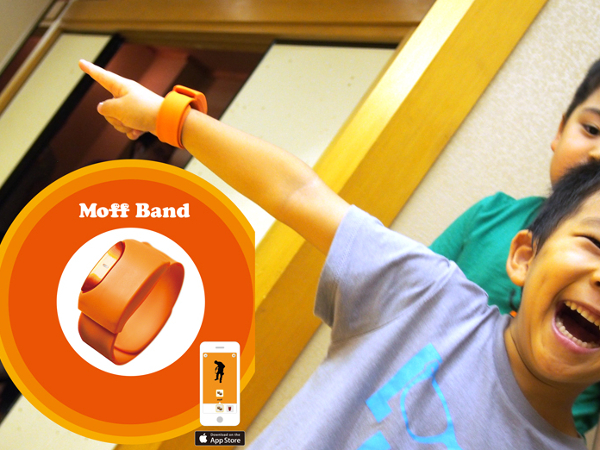 moff_1