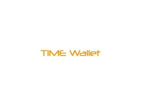 timewallet_4