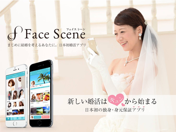 facescene4