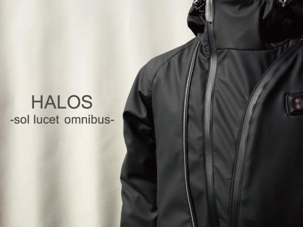 halos_1