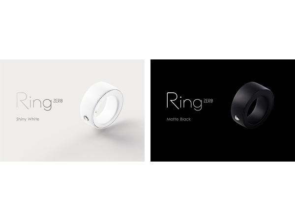 ring_1