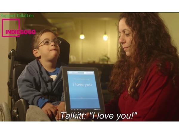 Talkitt2