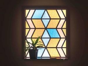 Current-Window