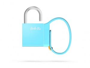 LockRs3