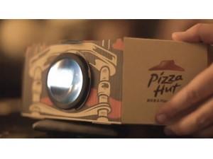 pizzahutbox5