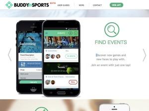 BuddyforSports1