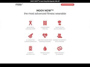 moovenow4