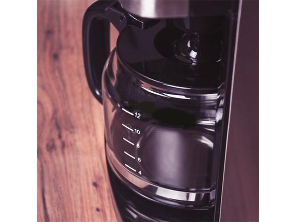 smartercoffeemaker3