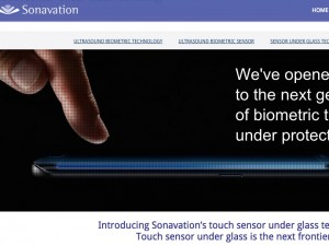sonavation
