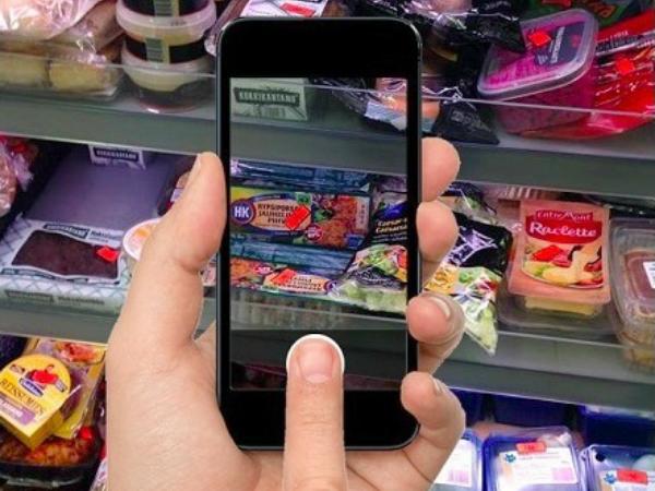 消費期限が迫る割引商品の情報をシェアし合うスマートフォンアプリ「Froodly」