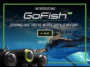 GoFishCam5