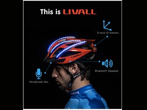 LIVALL1