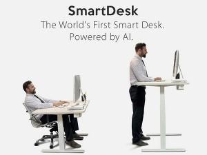 SmartDesk1