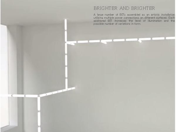 bitlight_3