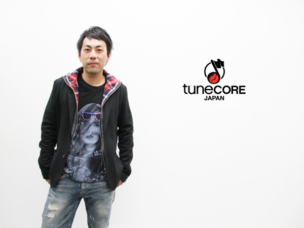 tunecorejapan_2_new