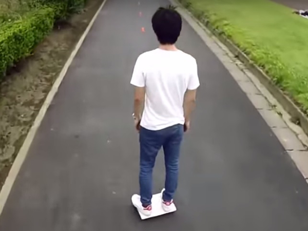 walkcar_2