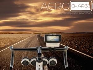 AeroCharge