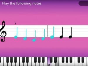 Simply Piano2