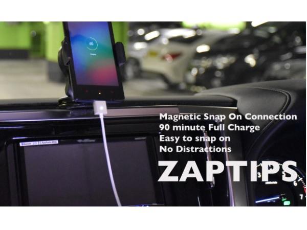 ZAPTIP2